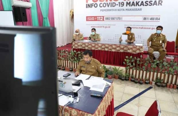 10.000 Paket Sembako Presiden Jokowi Dibagikan Hari Ini