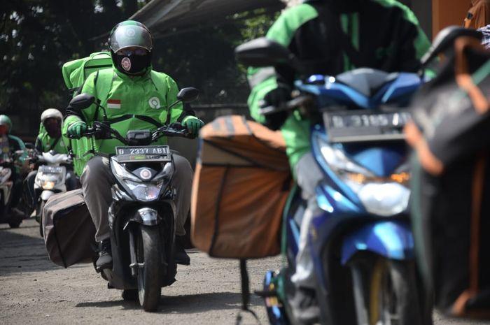 Kabar Gembira! Pemerintah Indonesia Segera Salurkan Bansos secara Masif H-5 Sebelum Lebaran