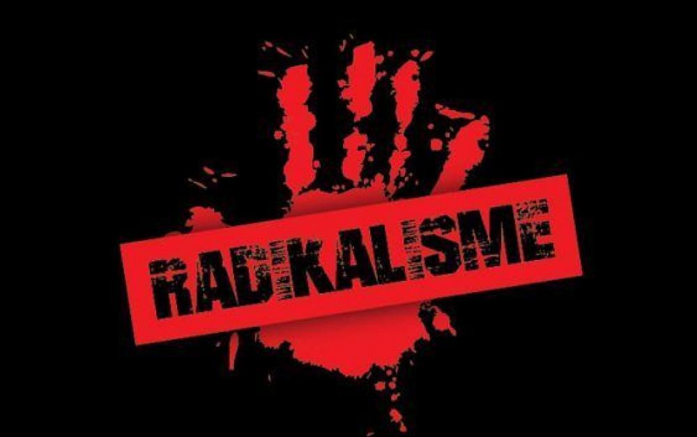 GESIT dan Komunitas Warganet Berkomitmen Terus Melawan Radikalisme