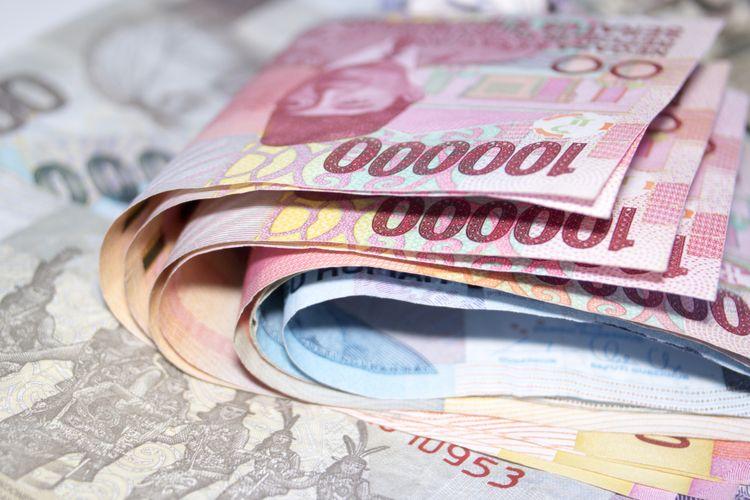 Pemerintah Telah Salurkan Dana Desa Rp 2,17 Triliun untuk BLT