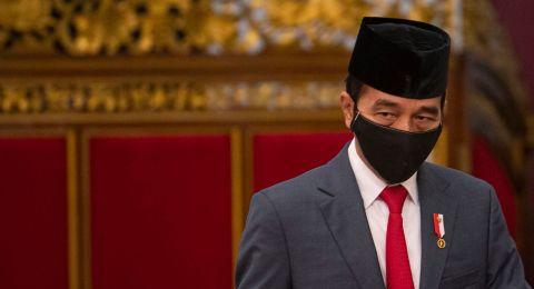 Presiden Jokowi Yakinkan Penyaluran Bansos Selanjutnya Berjalan Baik