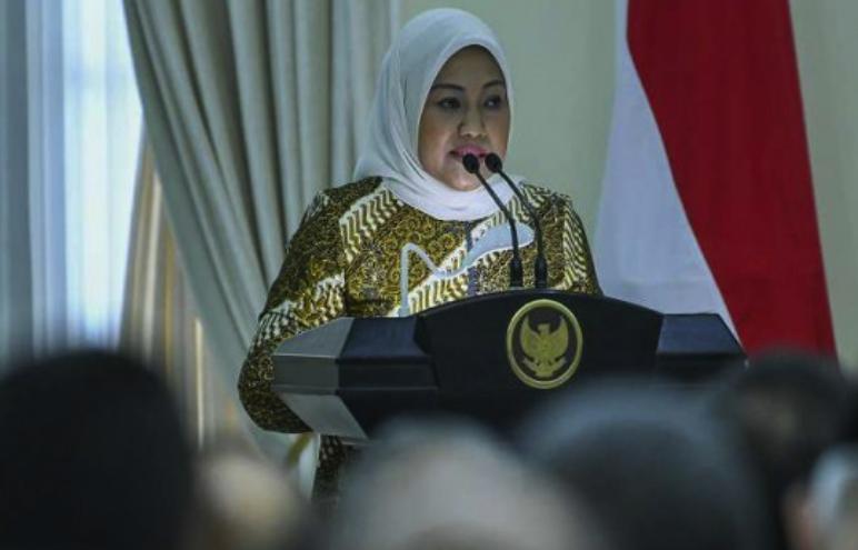 Pemerintah Siapkan Mitigasi Sektor Ketenagakerjaan