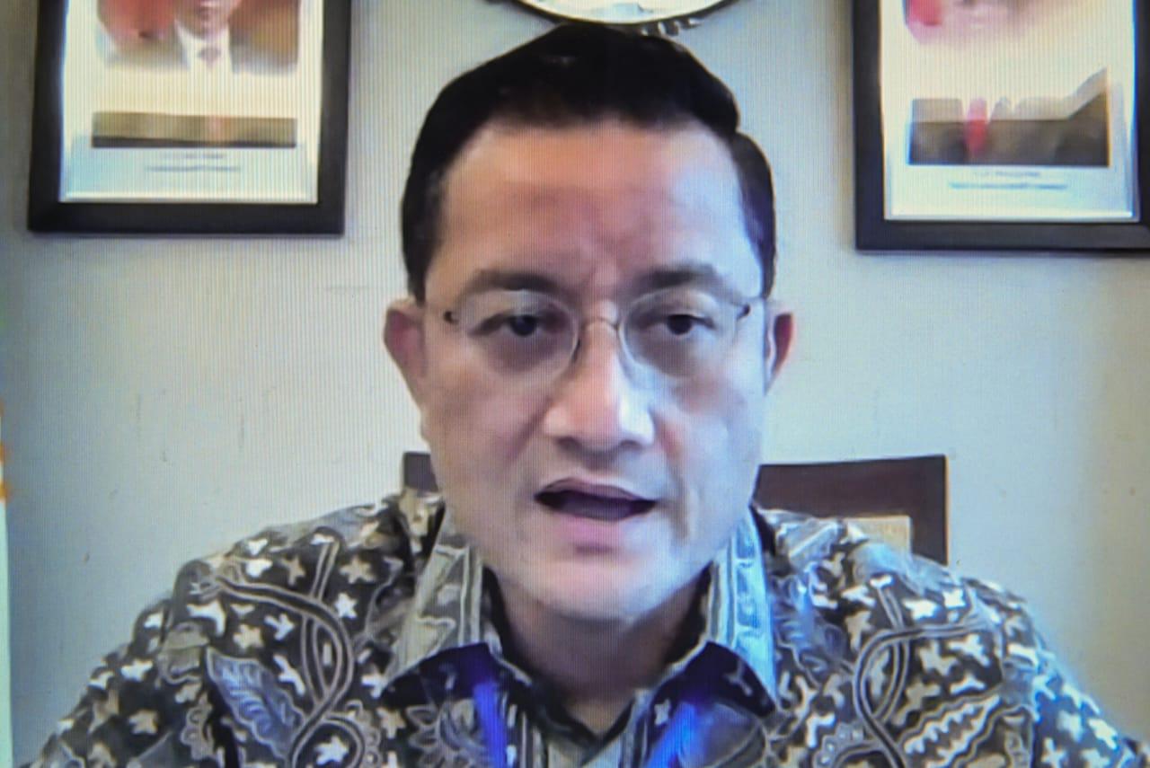 Mensos: Sesuai Arahan Presiden, Bansos pada Nelayan dan Petani Bersifat Tunai