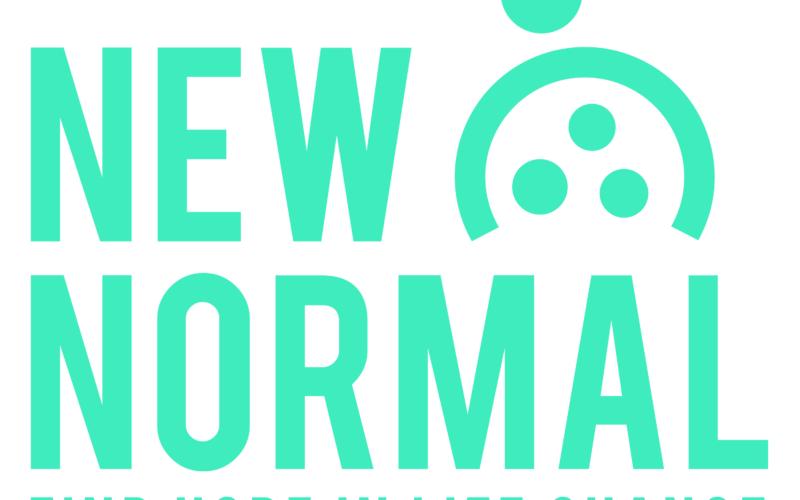 3 Agenda Pemerintah saat Penerapan New Normal