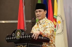 Wakil Ketua MPR Ahmad Basarah Pastikan Tak Ada Ruang Bagi Kebangkitan PKI