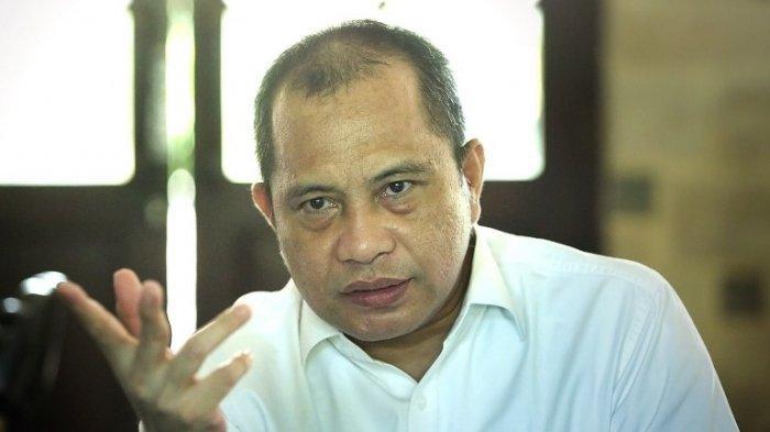 Anggota DPR: Semua Pihak Harus Dukung Target Jokowi 10 Ribu Tes/Hari