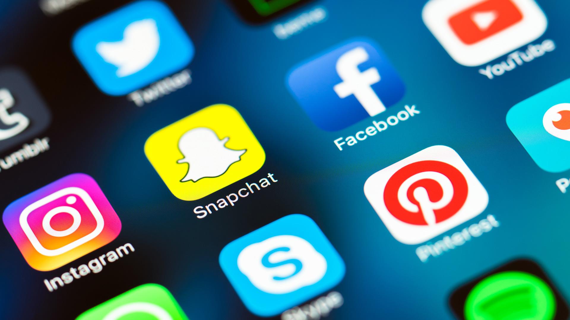 Perlu Tingkatkan Kewaspadaan di Media Sosial untuk Melawan Radikalisme