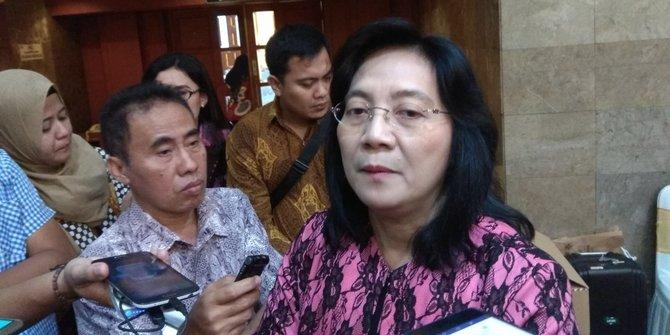 Pemerintah akan Serap Produk IKM lewat Program Bangga Buatan Indonesia