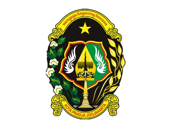 Sekitar 8.600 Warga Non KSJPS Dapat BST Pemkot Yogyakarta Rp 1,8juta