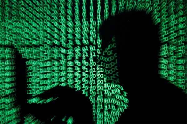 Waspadai Pelaku Kejahatan Siber Memanfaatkan Momentum Lebaran