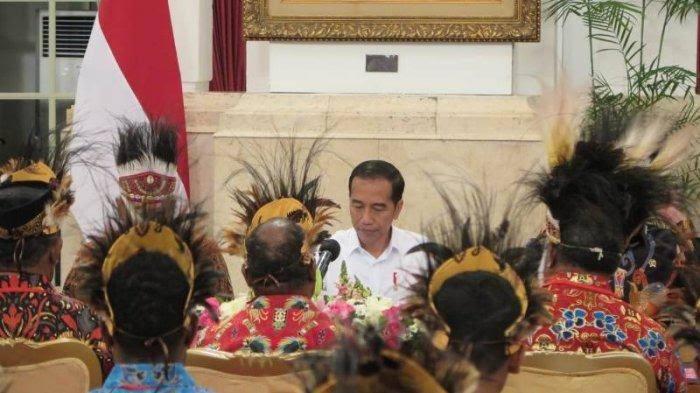 Papua Damai Butuh Pendekatan Dialog dengan Semua Tokoh