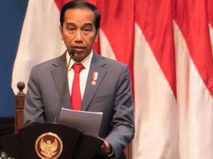 RUU HIP: Pemerintah tunda bahas RUU Haluan Ideologi Pancasila dengan DPR
