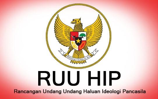 Mengapresiasi Penundaan Rancangan Undang-Undang HIP