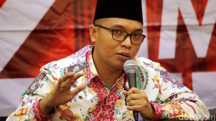 PPP Setuju Pembahasan RUU HIP, Asal TAP MPRS Pembubaran PKI Masuk dalam Draf