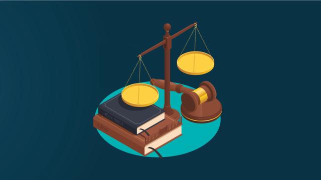 Persis: Kemudahan Perizinan dalam RUU Cipta Kerja Patut Diapresiasi