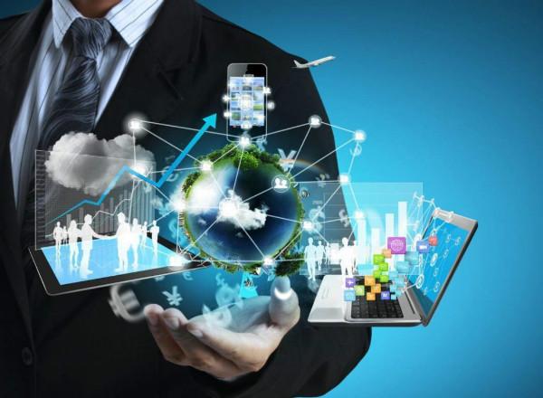 Sinergi Perguruan Tinggi dengan Industri Akan Percepat Penerapan Teknologi 4.0