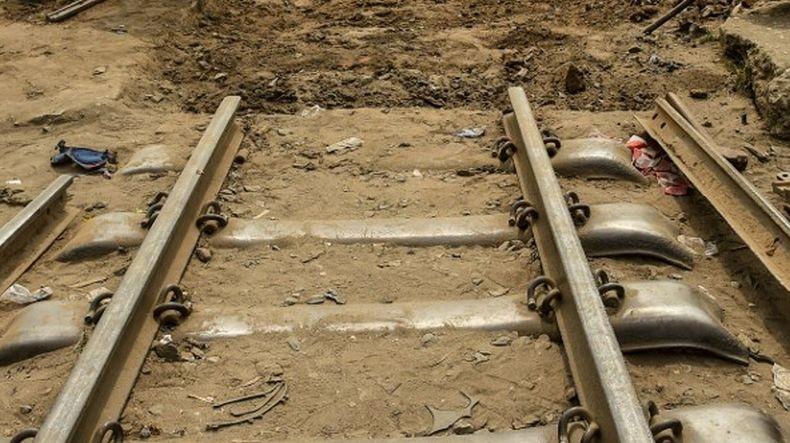 Proyek Pembangunan Kereta Api di Papua Barat Tarik Minat Investor