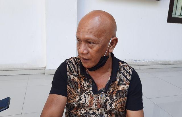 Pembangunan Masif Papua, Pemerintah Diapresiasi