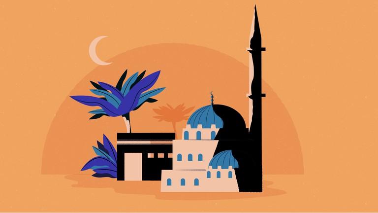BNPT: Ormas Islam Kunci Pencegahan Paham Radikalisme