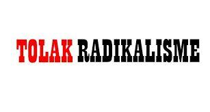 Waspadai Manuver Kelompok Radikal Saat Pandemi Covid-19