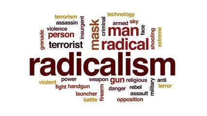 Cegah Radikalisme Ditengah Pandemi