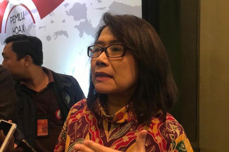 Pemerintah Utamakan Tiga Pendekatan Tangani Masalah Papua