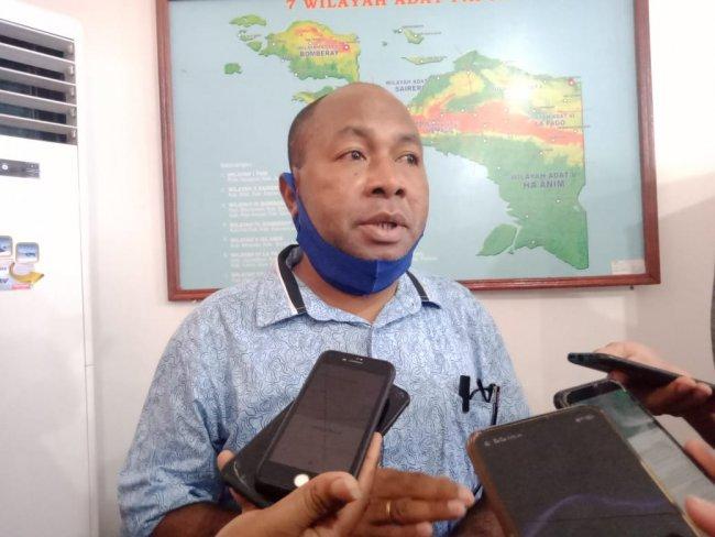 Penerimaan Tamtama dan Bintara Noken Bagi OAP, Tanda Keseriusan Kapolda Papua