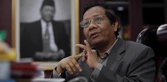 Pemerintah Putuskan Perpanjang Dana Otonomi Khusus Papua