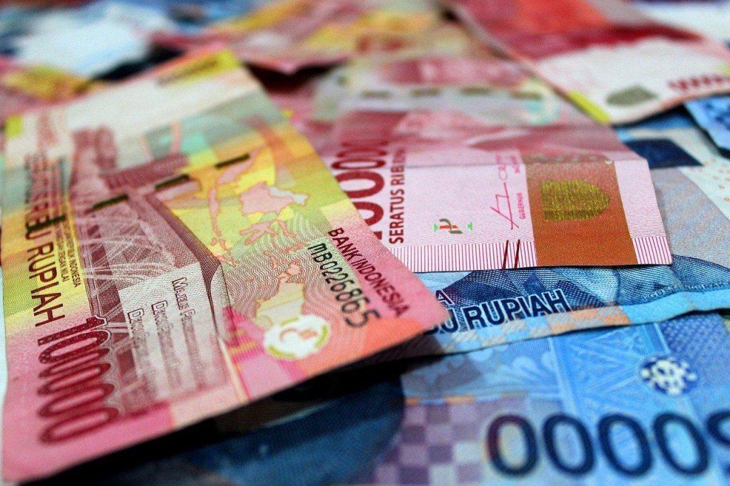 Gerakkan Ekonomi, Pemerintah Akan Ganti Insentif PPh 21 Dengan BLT