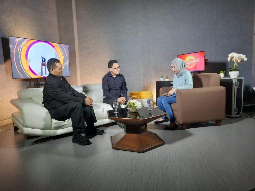 Pentingnya strategi memperkuat Pancasila sebagai dasar Negara dan Ideologi