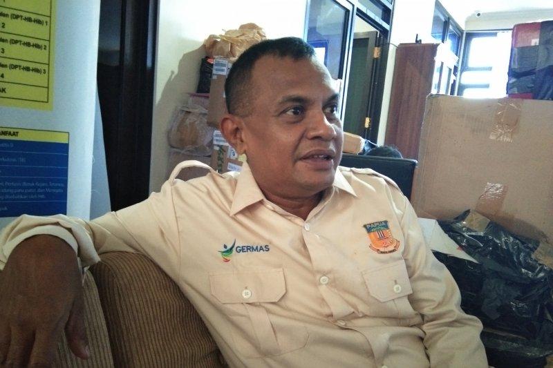 Papua Disebut Sukses Kendalikan Covid-19