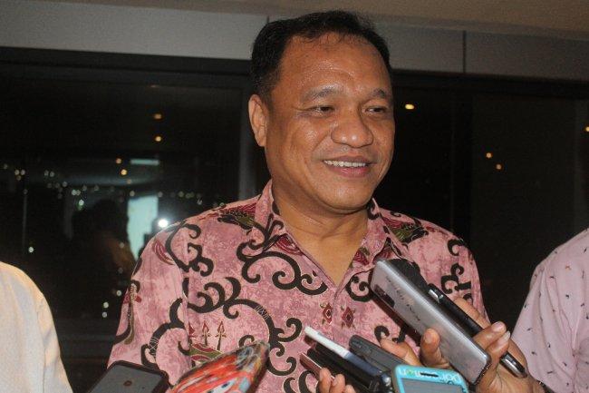 OJK Komitmen Dukung Pemulihan Ekonomi di Papua dan Papua Barat