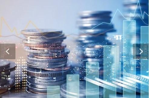 Pemerintah dan BI Berbagi Beban Memulihkan Ekonomi