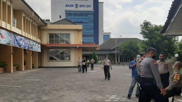 LLDIKTI DIY Janjikan 4.482 Kartu Indonesia Pintar untuk Mahasiswa Baru