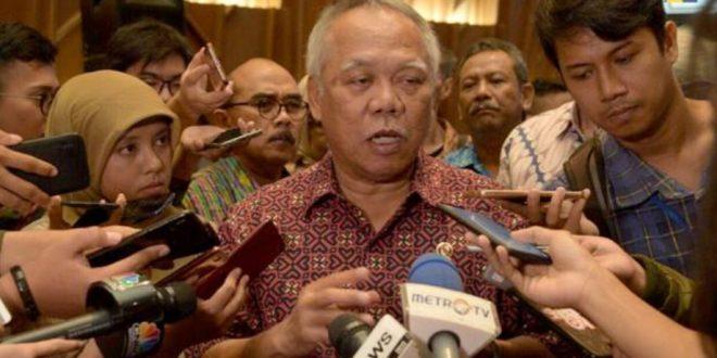 Pemulihan Jayapura dan Wamena, PUPR Gandeng BUMN Karya dan Kontraktor Lokal