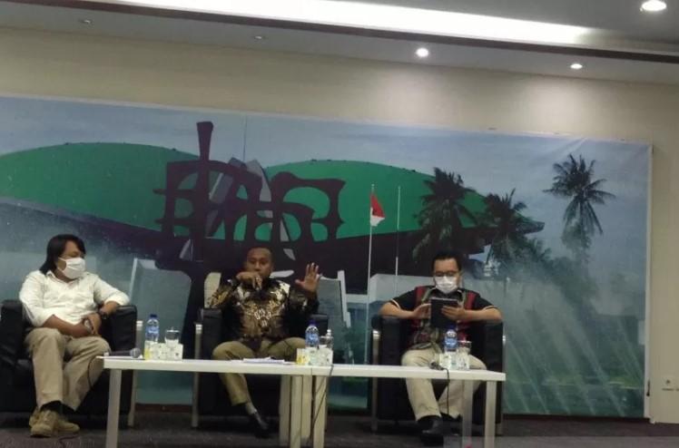 Anggota DPR nilai Otsus Papua utamakan bangun SDM