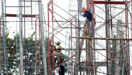 Omnibus Law Cipta Kerja Dinilai Pulihkan Perekonomian Setelah Pandemi Covid-19