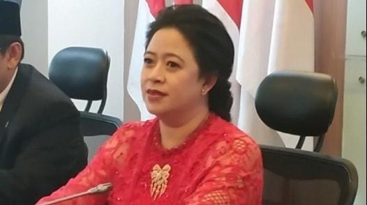 Setelah Polemik Panjang, Pemerintah dan DPR Sepakat Menunda Pembahasan RUU HIP