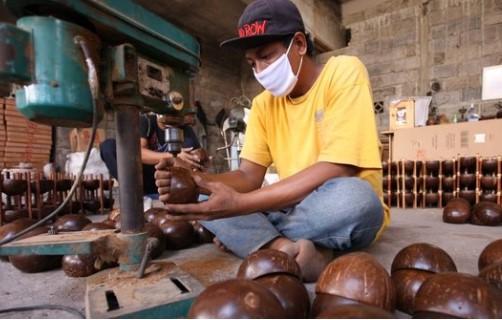 Selamatkan UMKM, Pemerintah Diminta Manfaatkan Produk Lokal