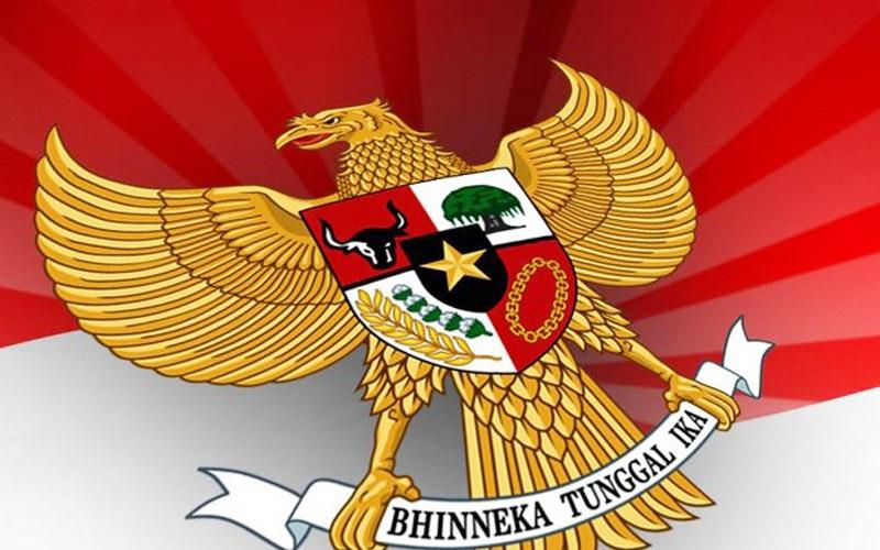 Pancasila, Pilihan Terbaik dan Final bagi Muhammadiyah dan NU
