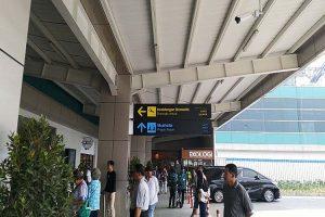 Difabel Akan Terlibat Penyediaan Layanan Transportasi di YIA