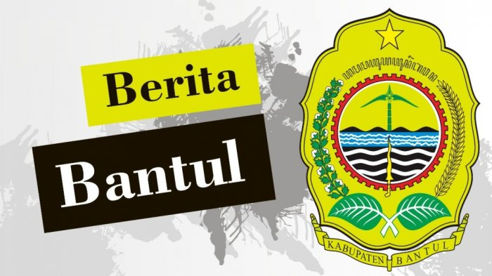 BLT Dana Desa Tahap 4, 5 dan 6 di Bantul Bakal Dicairkan Pekan Depan