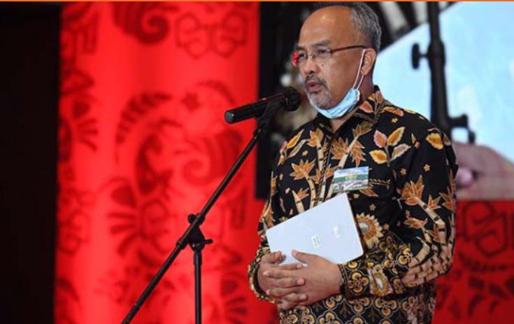 Strategi Percepatan Pembangunan Papua, Potensi Wilayah Diidentifikasi