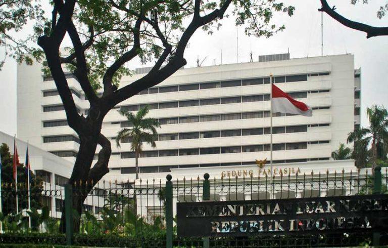 Pulihkan Ekonomi, Indonesia Dorong ASEAN Plus Three Lakukan Kerja Sama