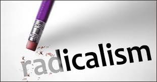 Pemuda Cerdas Lawan Radikalisme