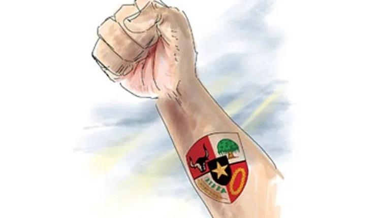 Pembentukan UU PIP Dinilai Mendesak, Demi Menjaga Eksistensi Ideologi Pancasila