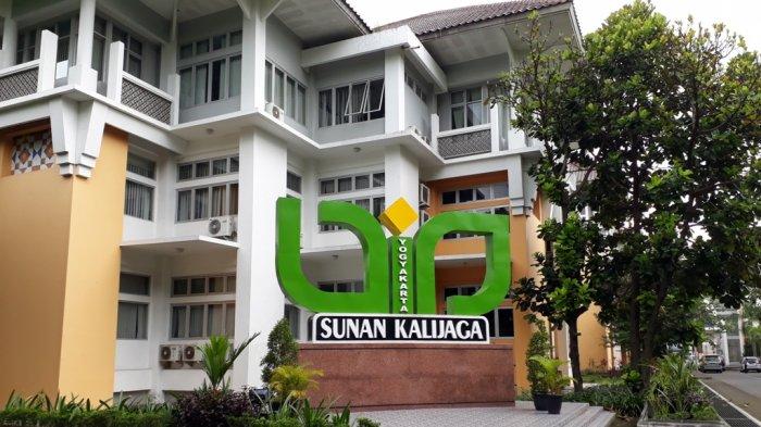 Bumikan Pancasila Di Kampus, BPIP Gandeng 23 Perguruan Tinggi Islam Negeri