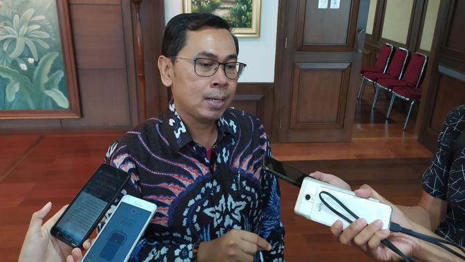 Kemenkeu Ingin Omnibus Law Kelar Oktober, Investasi Mulai Masuk 2021 Beri Stimulus UMKM