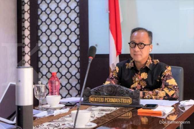 Indonesia ditargetkan bisa menjadi 10 negara ekonomi terbesar di dunia tahun 2030