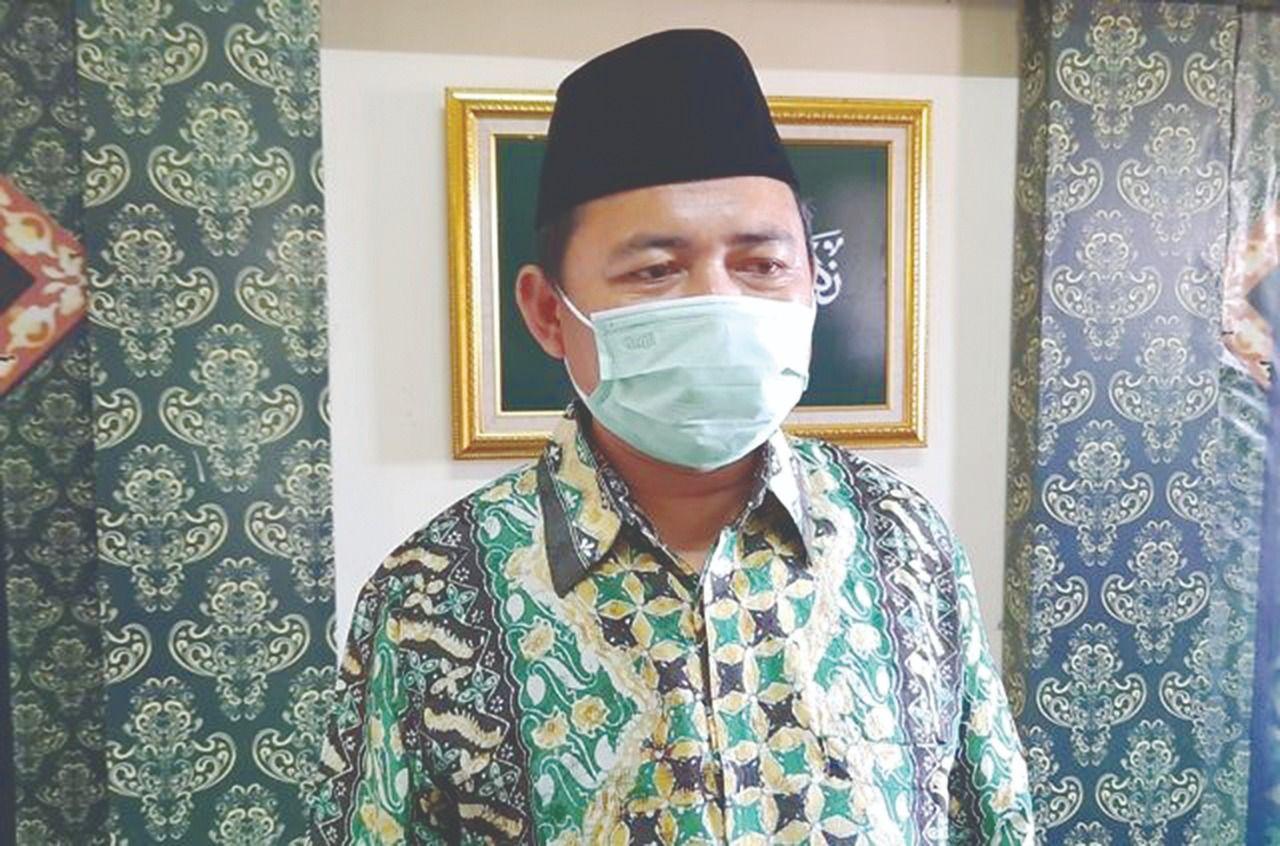 Sosok Penyejuk Umat, NU Bali Dukung KH Miftachul Akyar Jadi Ketum MUI Pusat